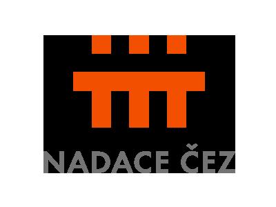 Nadace ČEZ